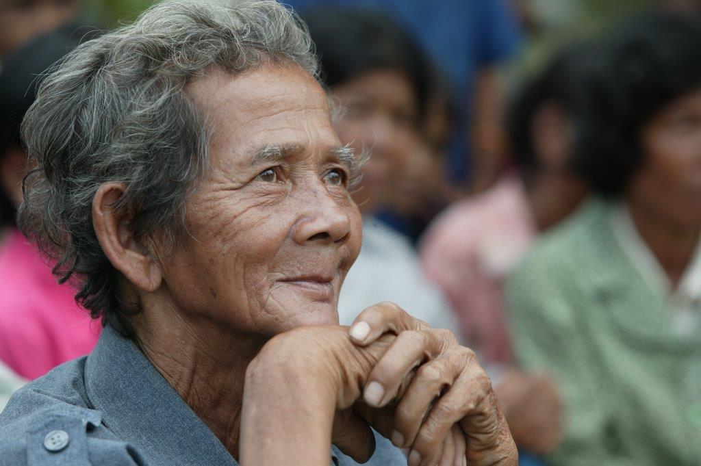 India Voiceglobal Reducing Discrimination Against Vulnerable Elderly Voiceglobal