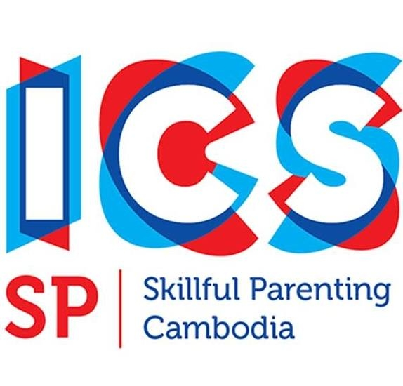 Empowerment Through Positive Parenting Of Women At Risk Of