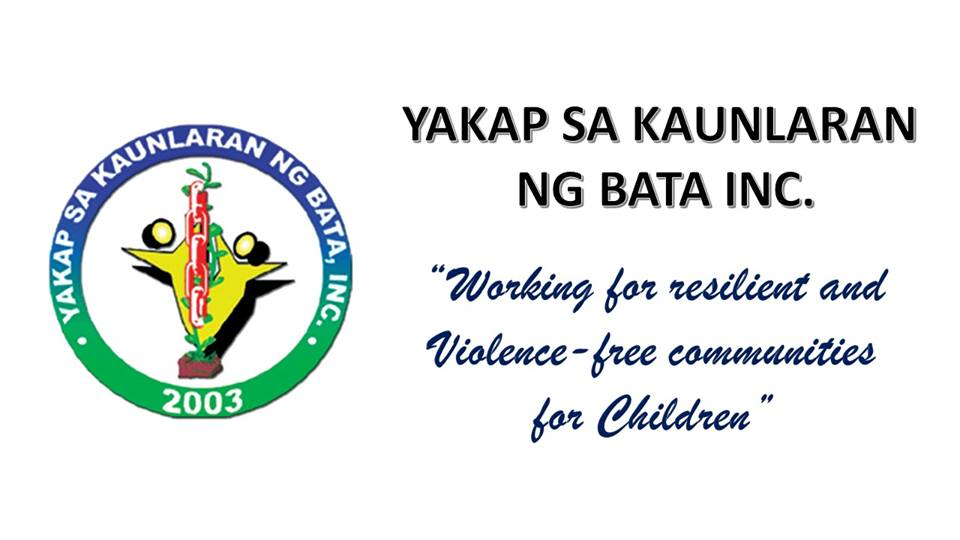 YKBI Logo
