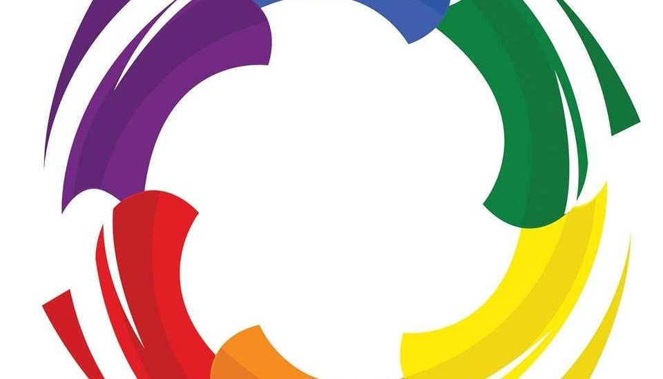 ASEAN SOGIE Caucus logo