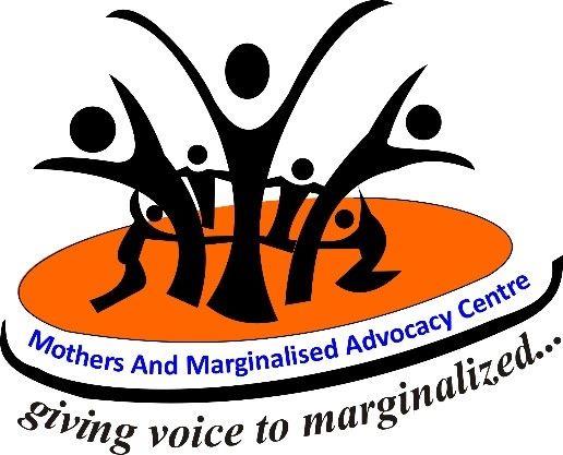 MAMA Centre logo