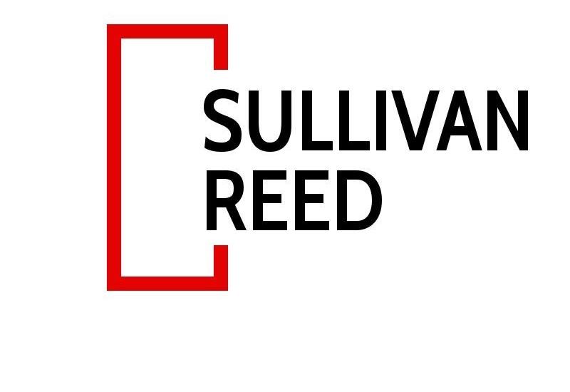 Sullivan Reed Kenya Logo