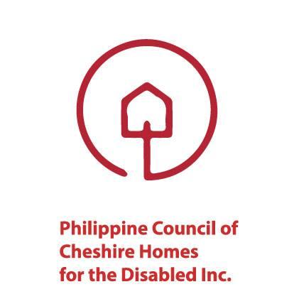 Philcoched logo