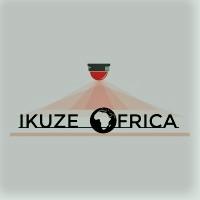 Ikuze_Africa_Logo