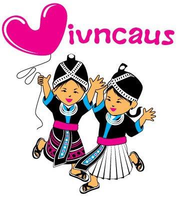VivNcaug logo