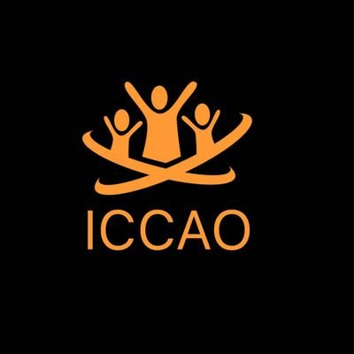 Integrating Capacity and Community Advancement Organization (ICCAO) logo