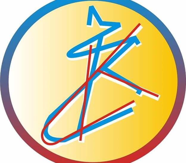 Komunitas KAHE logo