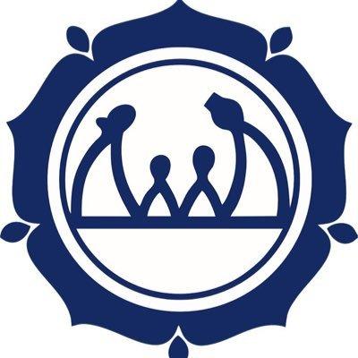 PKBI logo