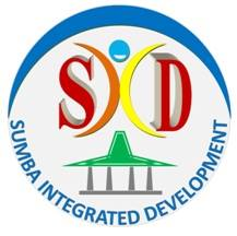 Sumba Integrated Development (SID) logo