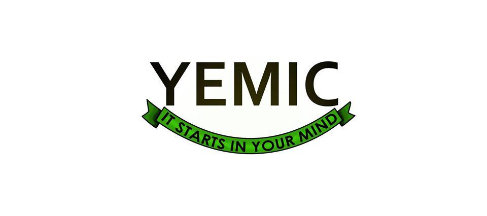 YEMCO logo