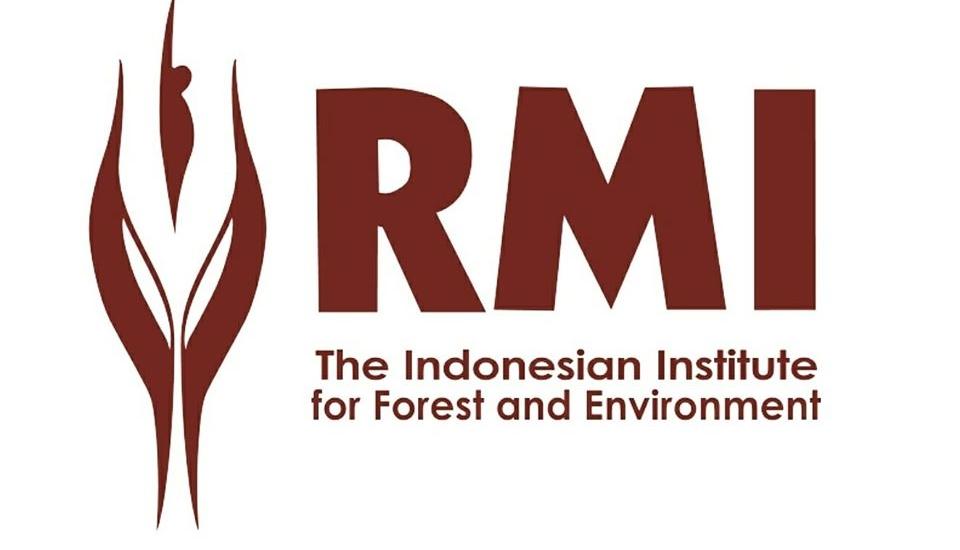 Rimbawan Muda Indonesia logo