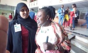Image for Kyerewa Asamoah Sekwe