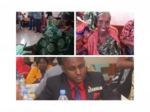 Image for Abdoulkarim Abdou Madougou