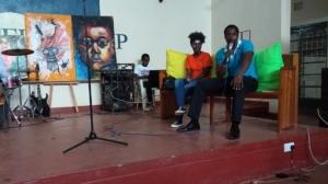Image for Mullins Teddy Okokoo