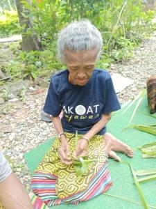 Image for Grandma Janse